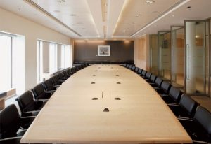 We are late? Boardroom gender quotas and the question of time