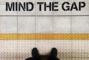 O čem govorimo kadar govorimo o neenakosti med spoloma?