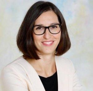 Jadranka Novoselc, direktorica Komunale Brežice o družbeni odgovornosti