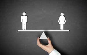 Mlade ženske in zaposlitev