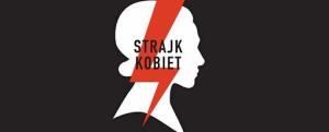 Pismo poljskim zaveznicam