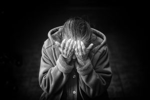 O nasilju nad starejšimi ženskami