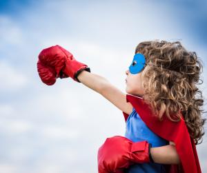 Počasneje, nižje, šibkeje in ceneje – ženske v športu