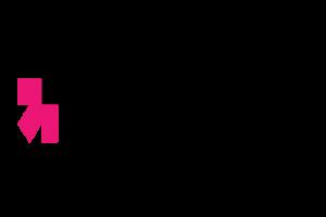 Zagon kampanje #HeForShe oziroma #OnZanjo