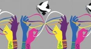 Ženske za mir in varnost