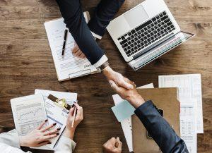 Kako uspešno zaposlovati brez pristranskosti po spolu?